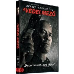 DVD A védelmező