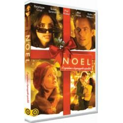 DVD Noel