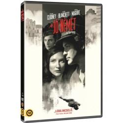 DVD A jó német