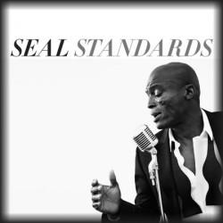 CD Seal: Standards