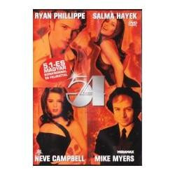 DVD 54