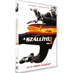 DVD A szállító 3.