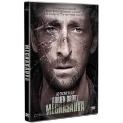 DVD Meghasadva