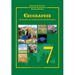 Geographie 7