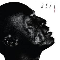 CD Seal: 7