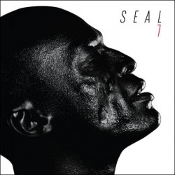 CD Seal: 7 (Deluxe Edition)