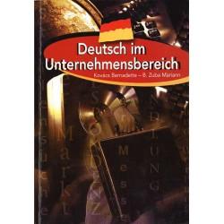 Deutsch im Unternehmensbereich