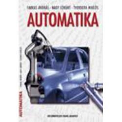 Automatika gyengeáramú szakmákhoz