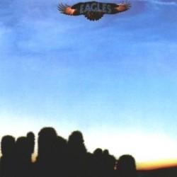 LP Eagles: Eagles (180gr)
