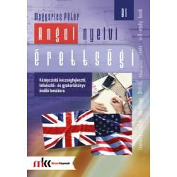 Angol nyelvi érettségi középszint B1