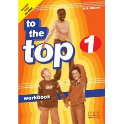 To the Top 1 Workbook