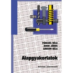 Alapgyakorlatok (elektrotechnika - elektronika)