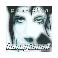 CD Honeybeast: Parazita