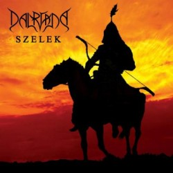 CD Dalriada: Szelek