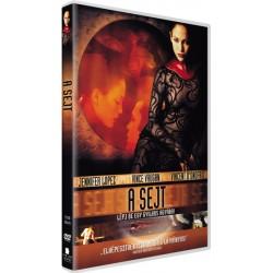 DVD A sejt