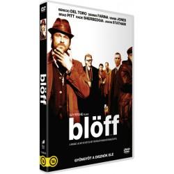 DVD Blöff
