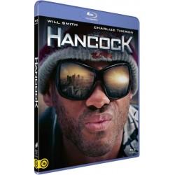 Blu-ray Hancock
