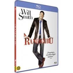 Blu-ray A randiguru