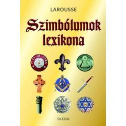 Szimbólumok lexikona