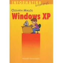 Windows XP 12-18 éveseknek