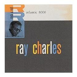 CD Ray Charles: Ray Charles (Japanese Edition)