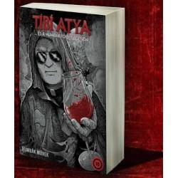 Tibi Atya és a humbákföldi legenda