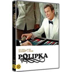 DVD Polipka