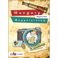 Hungary - Magyarország