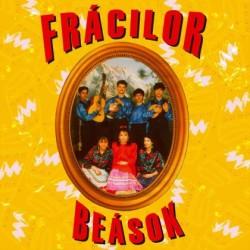 CD Beások 1.: Frácilor