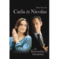 Carla és Nicolas