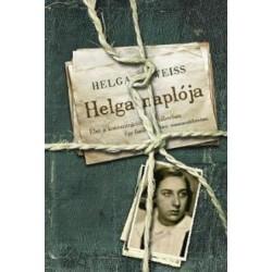 Helga naplója