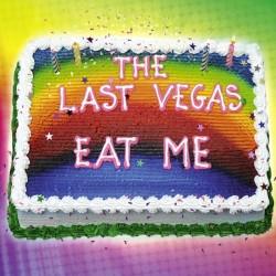 CD The Last Vegas: Eat Me