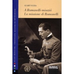 A Romanelli-misszió / La missione di Romanelli
