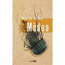 Médua