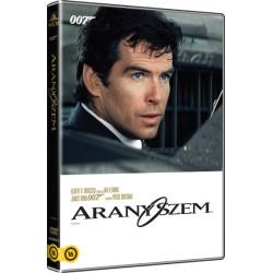 DVD Aranyszem