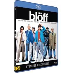 Blu-ray Blöff