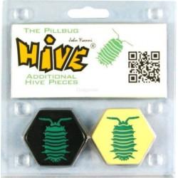 Hive kiegészítő - Pincebogár