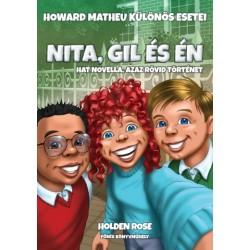 Nita, Gil és én