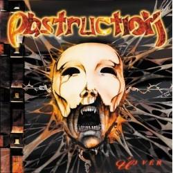 CD Obstruction: Új Vér