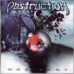 CD Obstruction: Horizont