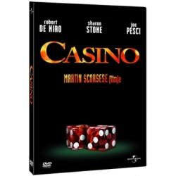 DVD Casino