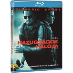 Blu-ray Hazugságok hálója