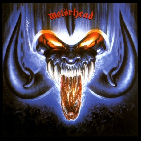 CD Motörhead: Rock N Roll