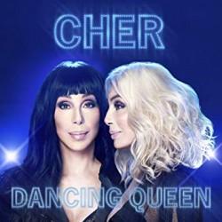 CD Cher: Dancing Queen