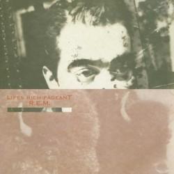 LP R.E.M.: Lifes Rich Pageant (180 Gm + Download Voucher)