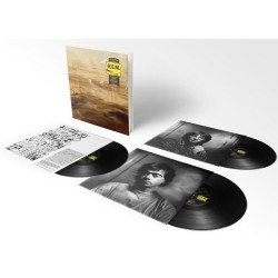 LP R.E.M.: Out Of Time (25th Anniversary Edition 3 LPs 180 Gm + Download Card)