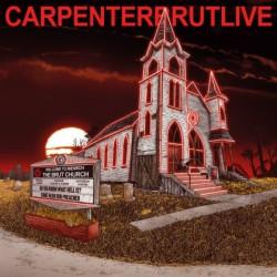 LP Carpenter Brut: CarpenterBrutLive (2LP)
