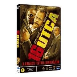 DVD 16 utca