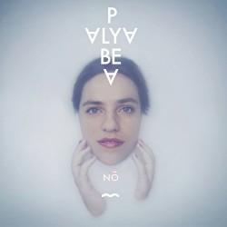 CD Palya Bea: Tovább Nő