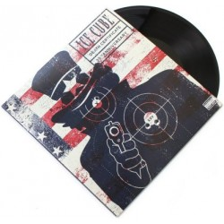LP Ice Cube: Death Certificate - 25th Anniversary (2LP)